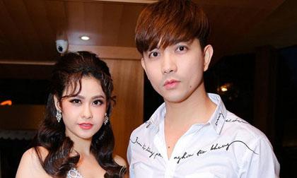 Bị đồn lăng nhăng, hờ hững khi ở chung nhà khiến Trương Quỳnh Anh bỏ đi, Tim nói gì?