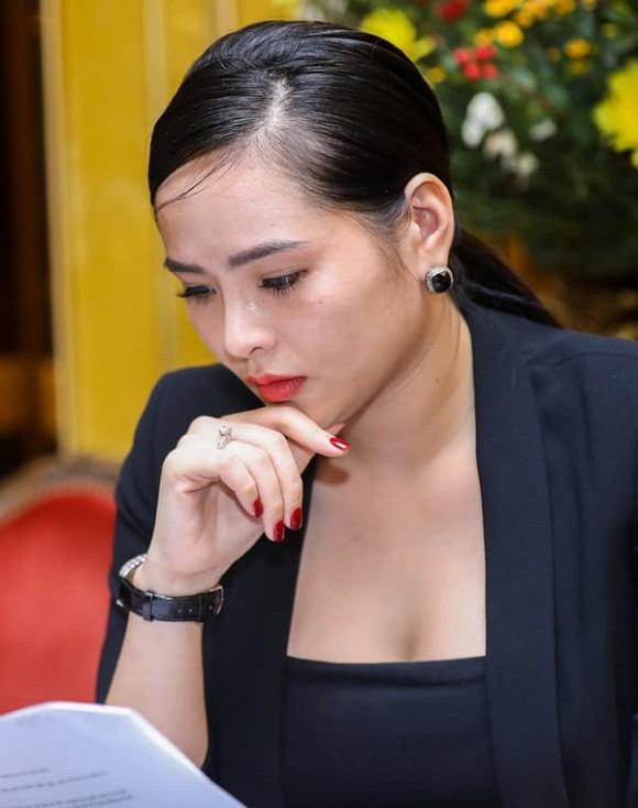 Hậu kiện chồng cũ để giành quyền nuôi con, Lại Hương Thảo tiết lộ: 'Một tuần được gặp con vỏn vẹn vài tiếng'