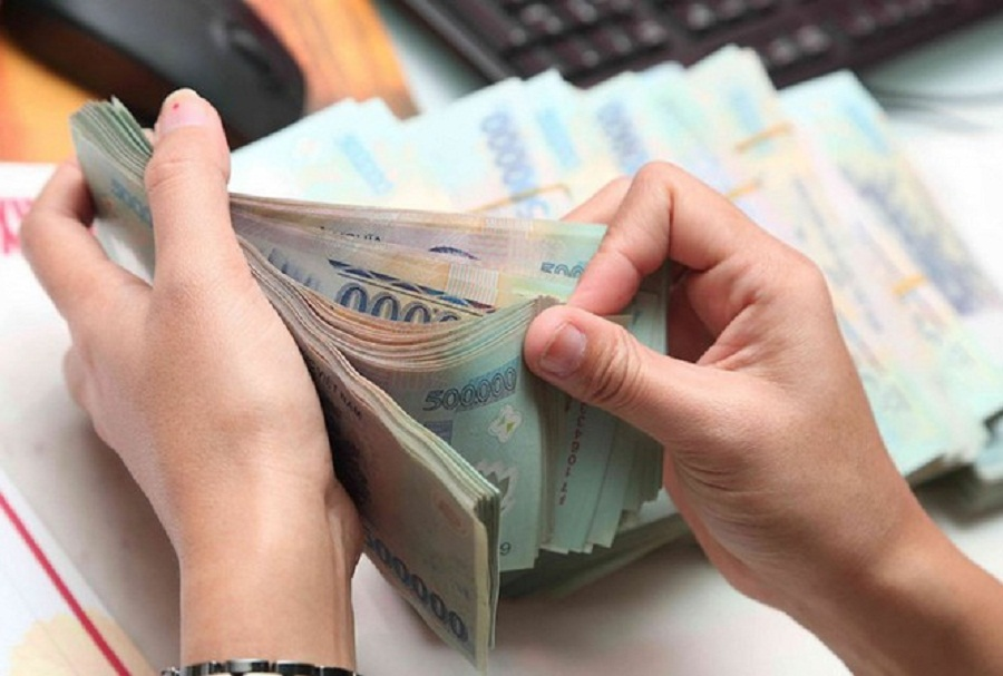 Chuyên gia khuyến cáo 3 việc cần làm ngay khi dùng tiền mặt để nguy cơ lây nhiễm Covid