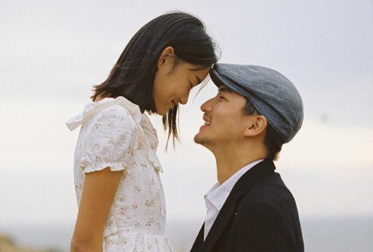 Những phép thử khôn ngoan lại tinh tế để kiểm chứng đàn ông yêu thật lòng hay giả dối