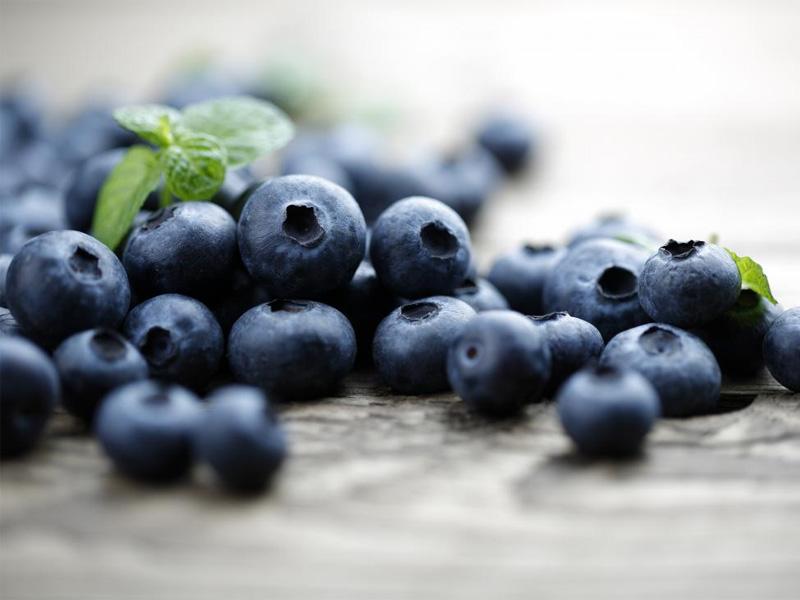 4thực phẩm bình dân giúp làm chậm quá trình lão hóa, phụ nữ sau 40 tuổi nên biết
