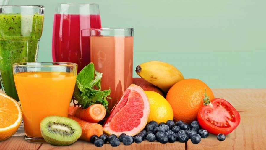 3 kiểu nước ép trái cây càng uống càng độc, nên sớm từ bỏ để bảo vệ sức khỏe