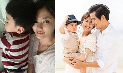 hành động có hại cho trẻ, rung lắc trẻ, tác hại của việc rung lắc trẻ