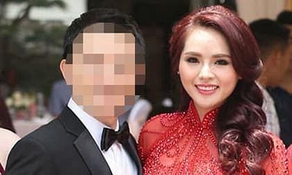 Lại Hương Thảo, Lại Hương Thảo ly hôn, chồng cũ Lại Hương Thảo, sao việt