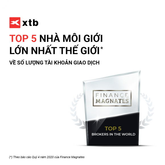 anh-top-5-the-gioi-1080x1080